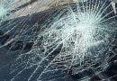 Një banor i Reçicës së Vogël me automjet ka goditur dhe ka lënduar 10 këmbësorë