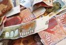 Maqedonia e treta ndër vendet më të varfra të europës