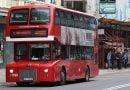 Tetë linja të autobusëve do të lëvizin në trase të ndryshme nga ajo e zakonshmja në Butel
