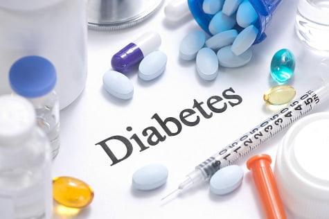 Sëmundja e sheqerit (diabeti) dhe agjërimi gjatë Ramazanit