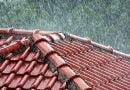 Pasdite reshje të rrëmbyeshme, bubullima dhe erë e përforcuar