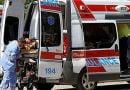 Aksident në rrugën Gostivar-Kërçovë, lëndohen të paktën gjashtë persona