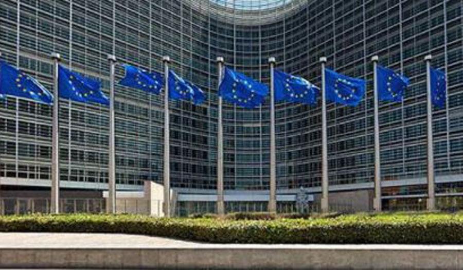 Hyjnë në fuqi rregullat e reja evropiane për mbrojtje të privatësisë