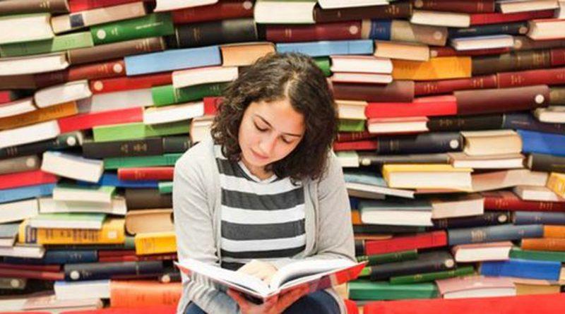Ku mund të studioni pa pagesë në Evropë?