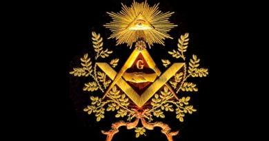 Dhjetë sekretet më të mëdha skandaloze të Masonëve