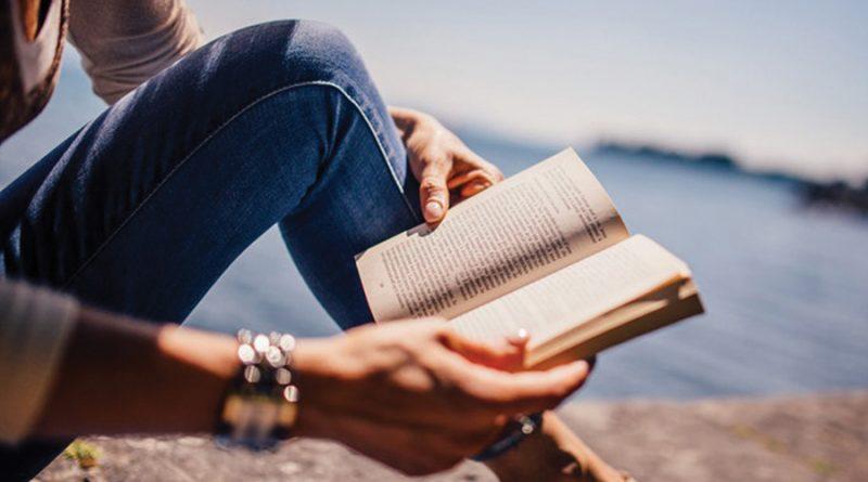 Si ka ndryshuar në shekuj praktika e leximit