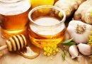 Eurostat: BE-ja më tepër importon mjaltë nga Kina