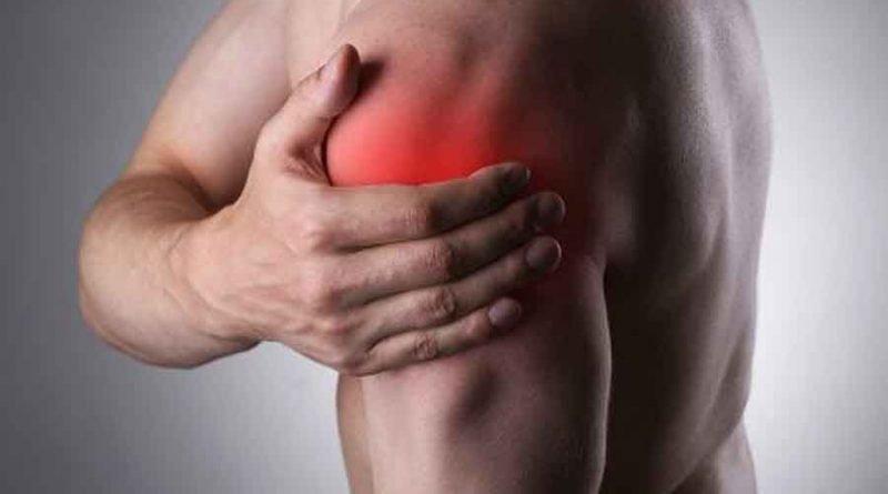 Mos i injoroni dhimbjet e shpatullave, mund të paralajmërojnë sëmundje vdekjeprurëse