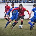 Shkëndija për zyrtarizim të titullit, FC Shkupi për Evropën