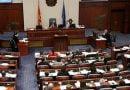 Pushteti dhe opozita në Kuvend akuzohen mes veti për të realizuarën në infrastrukturën e transportit