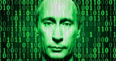 Jeni hakuar ndonjëherë nga një rus?