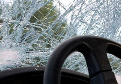Në Shkup 12 aksidente, lëndohen gjashtë persona