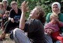 Tre dokumentarë për Srebrenicën, Mladicin dhe krimet e Serbisë
