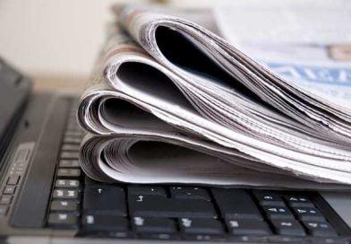 76 gazetarë italianë të kërcënuar në 3 muaj