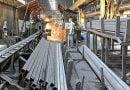 Rritet qarkullimi në industri
