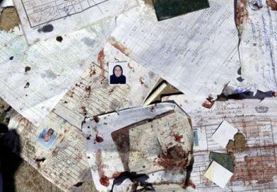 Sulm kamikaz në Kabul, mbi 30 të vdekur