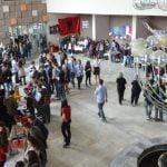 Në Mitrovicë u hap Panairi i Shkencës dhe Kulturës 2018