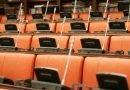 Seanca të dy Komisioneve parlamentare