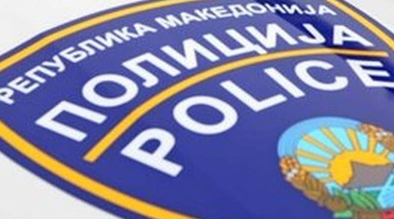 Rrahje mes dy grupeve në Tetovë