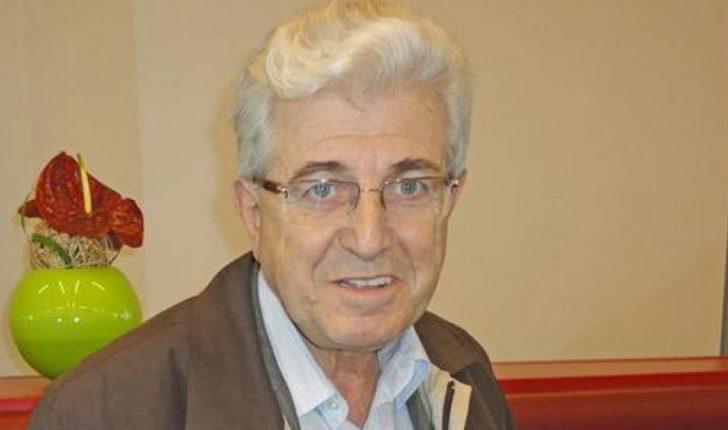 Akademik Rexhep Ismajli është zgjedhur anëtar nderi i Akademisë së Arteve dhe të Shkencave të Amerikës
