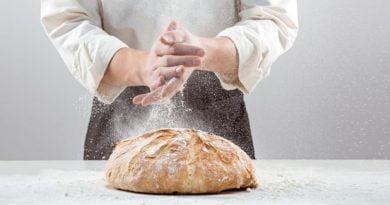Pse buka gjermane është më e mira në botë?