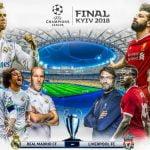 Real Madrid-Liverpool, diferenca mes dy finalistëve është plot 200 milionë euro