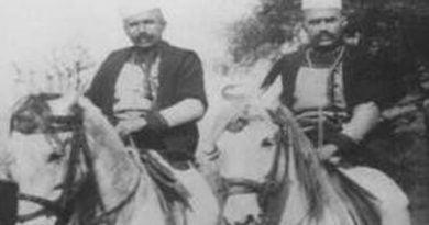 Kur Shqipëria vriste kaçakët shqiptarë!