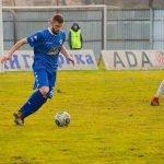 Asani dhe Xhan largohen nga FC Shkupi