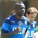 """Çudia """"Balotelli"""", nga """"ekzili"""" 4-vjeçar në kapiten i Italisë!"""
