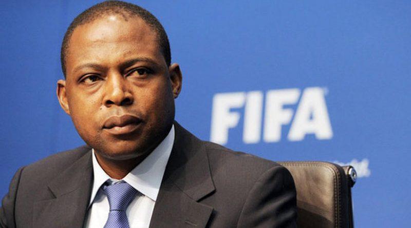 Akuzohet për ryshfet, në Ganë arrestohet këshilltari i FIFA-s