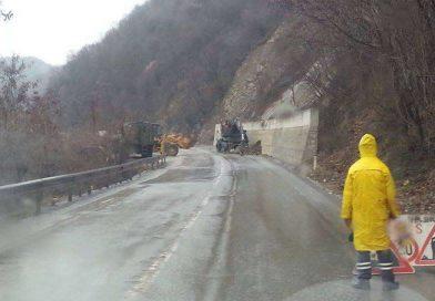 Rruga Prishtinë – Shkup lëshohet brenda pesë ditëve