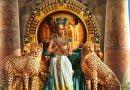 KLEOPATRA, magjia dhe tragjedia e mbretëreshës