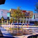 De Telegraaf: Tirana, kryeqyteti më modern në Ballkan