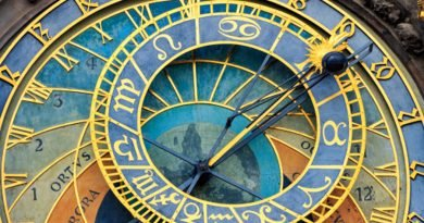 Hëna e re sjell ndryshim drastik në korrik, paralajmërim i fortë për shenjat e horoskopit