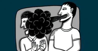 Ja se si njerëzit e mençur ia dalin të përballojnë njerëzit toksikë