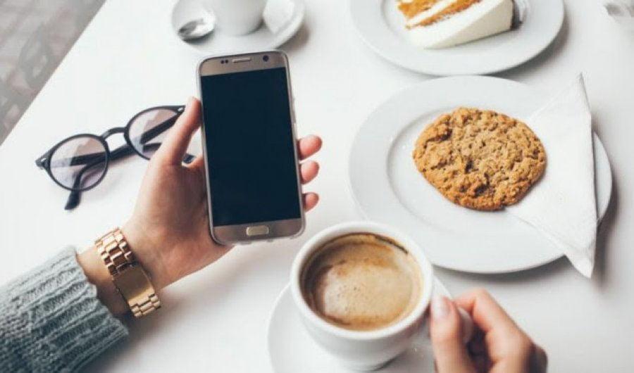 aplikacioni-qe-tregon-sa-kafe-duhet-te-pini