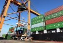 Rritet eksporti i kompanive turke në Ballkan