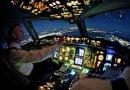 Agjërimi i një piloti