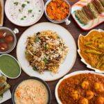 Kujdesi ndaj ushqimit në Bajram mbron shëndetin