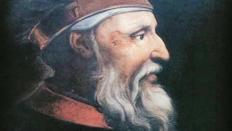 Aleancat e Skënderbeut dhe vjehrrit të tij me Mbretin e Napolit