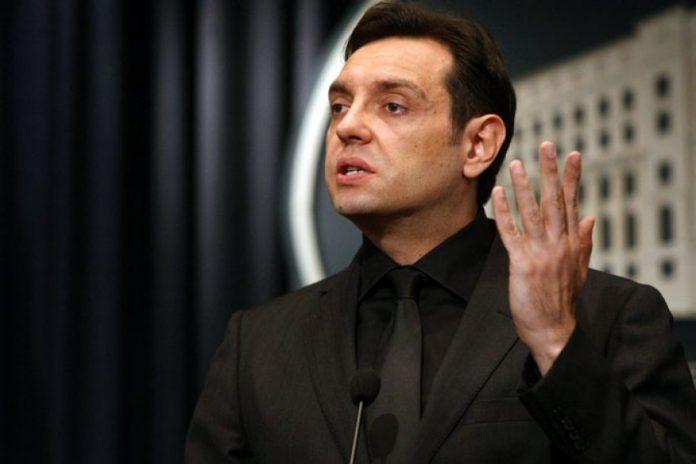 vulin-serish-kontrapedal-te-ndajme-kosoven-qe-te-ndalet-shqiperia-e-madhe