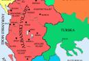 Origjina e fjalës 'Shqipëri' dhe pse bota e quan Albania