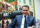 Media bullgare: Gruevski ka lëshuar Hungarinë, tani është në Rusi ose Turqi