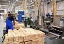 Qarkullimi në industri shënon rritje në tregjet e huaja, ndërsa rënie në atë vendor
