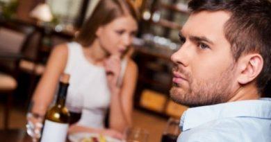 Arsyet që gratë e forta i trajtojnë ndryshe marrëdhëniet