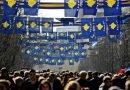 Kosova feston sot 12-vjetorin e Pavarësisë, njihuni me 11 fakte të 17 shkurtit të 2008-ës