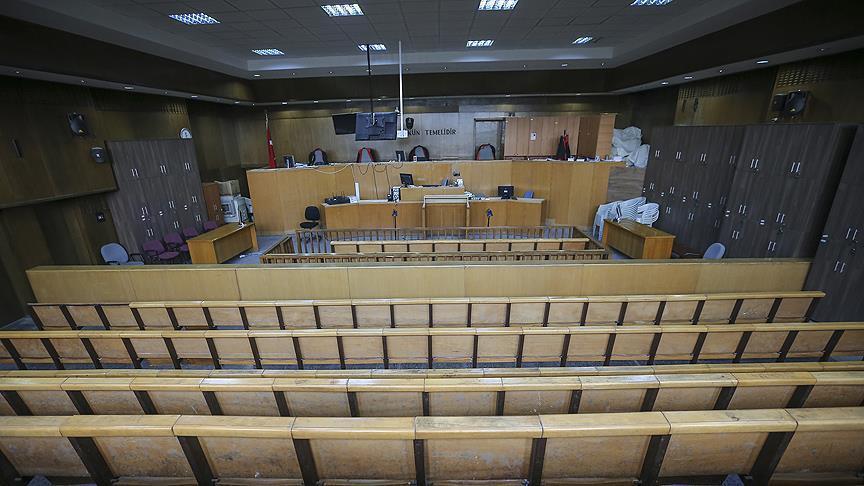 turqi-burg-te-perjetshem-per-31-te-akuzuar-per-grusht-shteti
