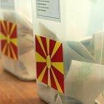 Deri në orën 13:00 në Tetovë votuan 16,71 për qind, në Zhelinë vetëm 6,62 për qind