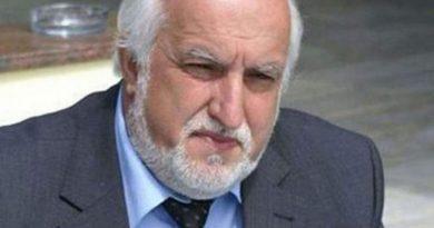 Shqiptarët e Pellagonisë duhet ta kenë një ministër të përhershëm
