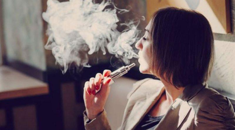 Cigaret elektronike mund të dëmtojnë qeliza jetike të sistemit imunitar